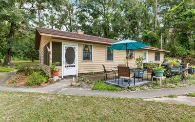 17298 181ST LOOP, Live Oak, FL 32060 - Photo 1