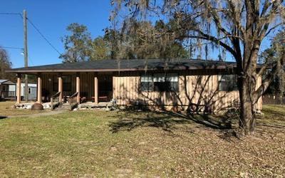 2958 SW PINEMOUNT RD, Lake City, FL 32024 - Photo 2