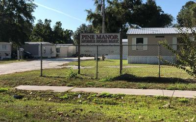 10506 PINE MNR, White Springs, FL 32096 - Photo 1