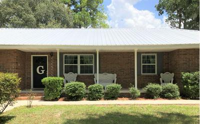 25816 77TH RD, OBrien, FL 32071 - Photo 2