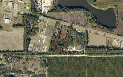 TBD SE US HWY 27, Branford, FL 32008 - Photo 1