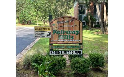 215 NW FAIRWAY HILLS GLN, Lake City, FL 32055 - Photo 2