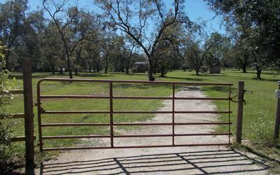 15742 60TH TER, Live Oak, FL 32060 - Photo 1