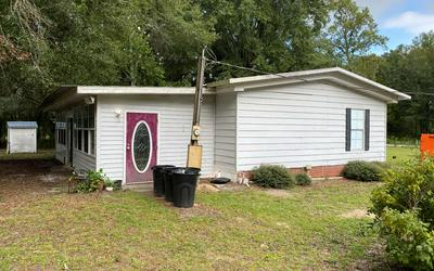 6324 224TH ST, OBrien, FL 32071 - Photo 2