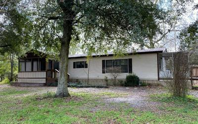 17473 89TH RD, McAlpin, FL 32062 - Photo 1