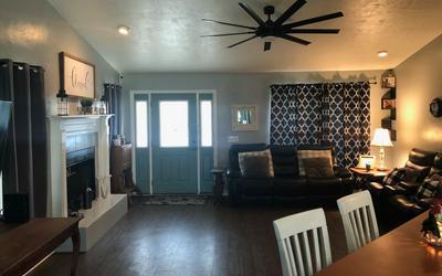 191 SW KELLICHE GLN, Lake City, FL 32024 - Photo 2