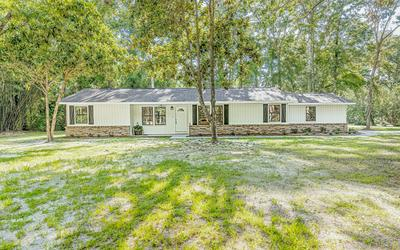 138 SE BREAM LOOP, Lake City, FL 32025 - Photo 1