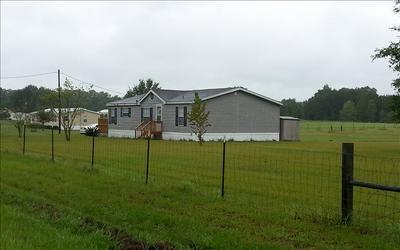 10053 169TH RD, Live Oak, FL 32060 - Photo 2