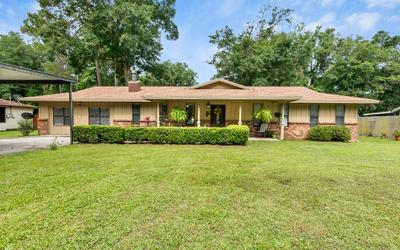 244 SE FOREST TER, Lake City, FL 32025 - Photo 1