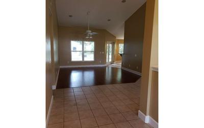 1014 NO NAME RD NE, Branford, FL 32008 - Photo 2