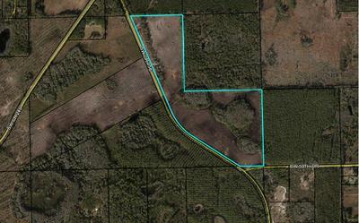 CR-158, Jasper, FL 32052 - Photo 1