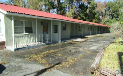 16502 SPRING ST, White Springs, FL 32096 - Photo 1