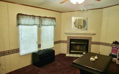305 NE MENLO GLN, Lake City, FL 32055 - Photo 2