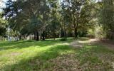 500 SW TURKEY GLN, Fort White, FL 32038 - Photo 2