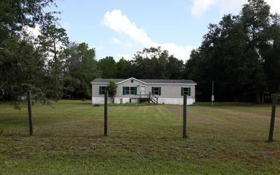 10444 NW 35TH TER, Jasper, FL 32052 - Photo 1