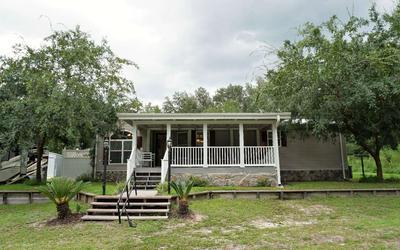 13321 94TH ST, Live Oak, FL 32060 - Photo 1