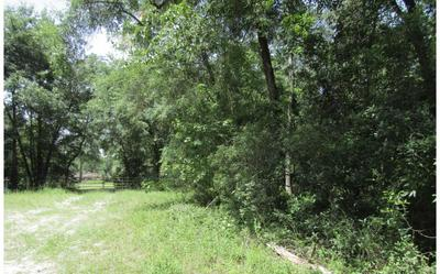 LOT49 SW 32ND LN, Jasper, FL 32052 - Photo 1