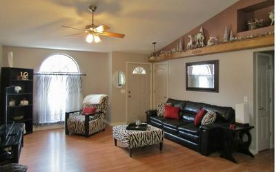118 SW HUNTSVIEW WAY, Lake City, FL 32024 - Photo 2