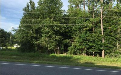 TBD US 129, OBrien, FL 32071 - Photo 1