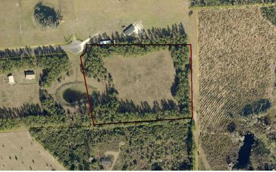 TBD 156TH PLACE, Wellborn, FL 32094 - Photo 1