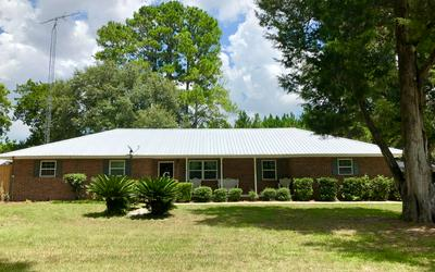 25816 77TH RD, OBrien, FL 32071 - Photo 1