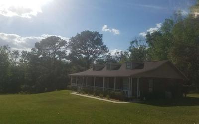 8913 NW 38TH CT, Lake Butler, FL 32054 - Photo 2