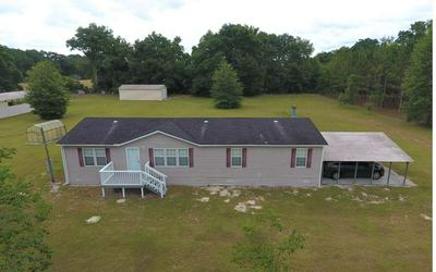 26642 COUNTY ROAD 137, OBrien, FL 32071 - Photo 1