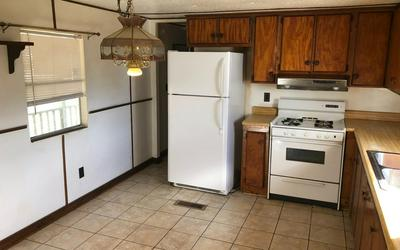 13786 74TH ST, Live Oak, FL 32060 - Photo 2