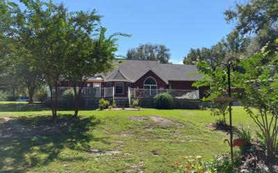 578 SW LITTLE RD, Lake City, FL 32024 - Photo 2