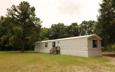 10278 89TH RD, Live Oak, FL 32060 - Photo 2