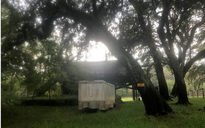 2802 SW SANTA FE DR, Fort White, FL 32038 - Photo 2
