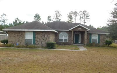 184 SW STORY PL, Lake City, FL 32024 - Photo 1