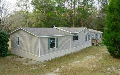 2895 119TH DR, Live Oak, FL 32060 - Photo 1