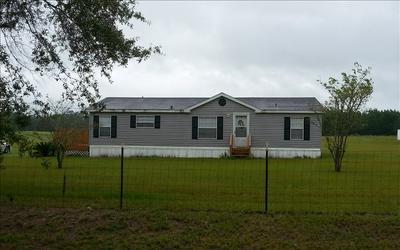 10053 169TH RD, Live Oak, FL 32060 - Photo 1