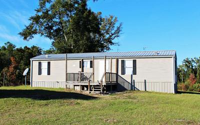 1625 SW OLD SPANISH RD, Fort White, FL 32038 - Photo 2