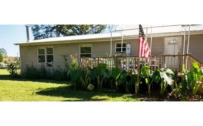 3541 NW 60TH AVE, Jennings, FL 32053 - Photo 2