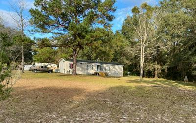 5505 98TH TER, Live Oak, FL 32060 - Photo 2