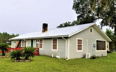 1859 SW ABBOTT BRACK RD, Mayo, FL 32066 - Photo 2