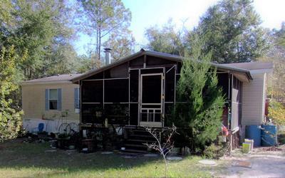 1306 SW LONCALA LOOP, Fort White, FL 32038 - Photo 1