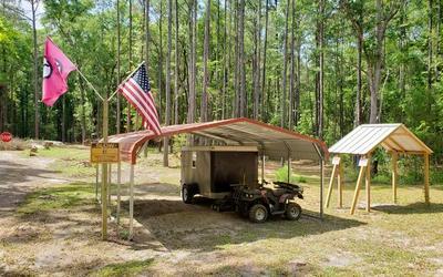 192 SW LONCALA LOOP, Fort White, FL 32038 - Photo 2
