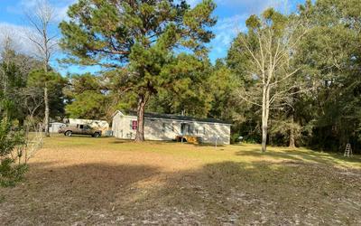 5505 98TH TER, Live Oak, FL 32060 - Photo 1