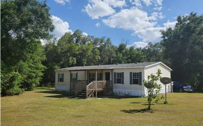 2986 SW OLD WIRE RD, Fort White, FL 32038 - Photo 1
