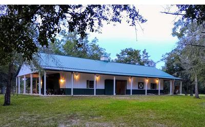 14685 117TH RD, McAlpin, FL 32062 - Photo 1
