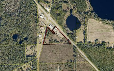 US-90/CR-137, Wellborn, FL 32094 - Photo 2
