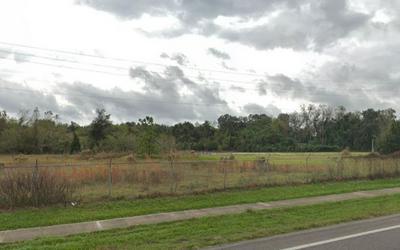 SW ARCHER RD, ARCHER, FL 32618 - Photo 2