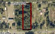 LOT 7 COUNTY ROAD 250, Dowling Park, FL 32060 - Photo 2