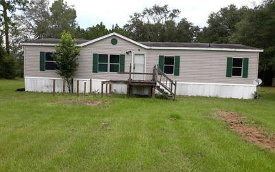 10444 NW 35TH TER, Jasper, FL 32052 - Photo 2