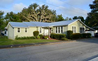 373 NW HILLSBORO ST, Lake City, FL 32055 - Photo 1