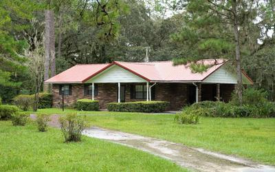 13328 90TH CIR, Live Oak, FL 32060 - Photo 1