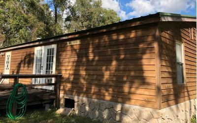 1962 SW NEWARK DR, Fort White, FL 32038 - Photo 1